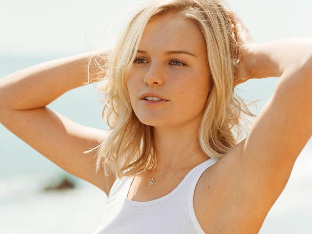 Kate Bosworth Naked Pictures
