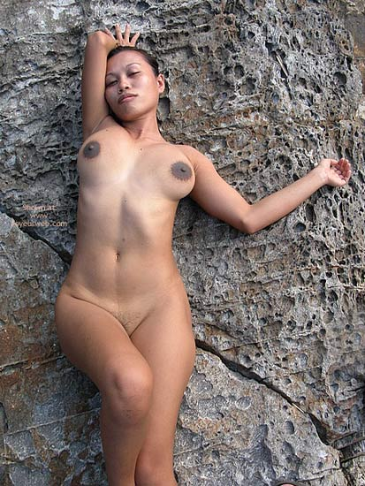 Largebreasted Nude White Women