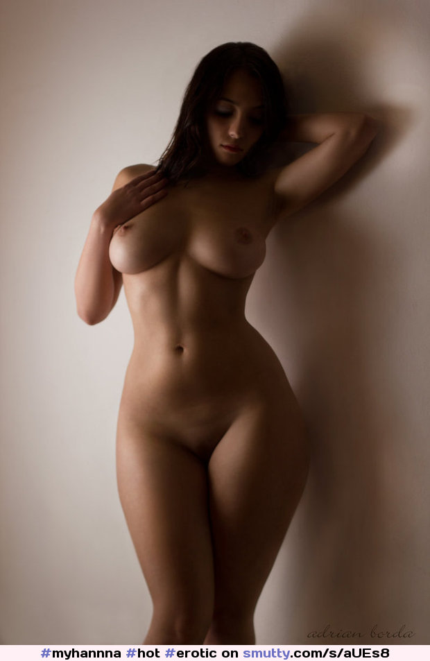 Life Sized Nude Pictures