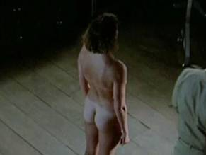 Lisa Eichorn Nude Picture