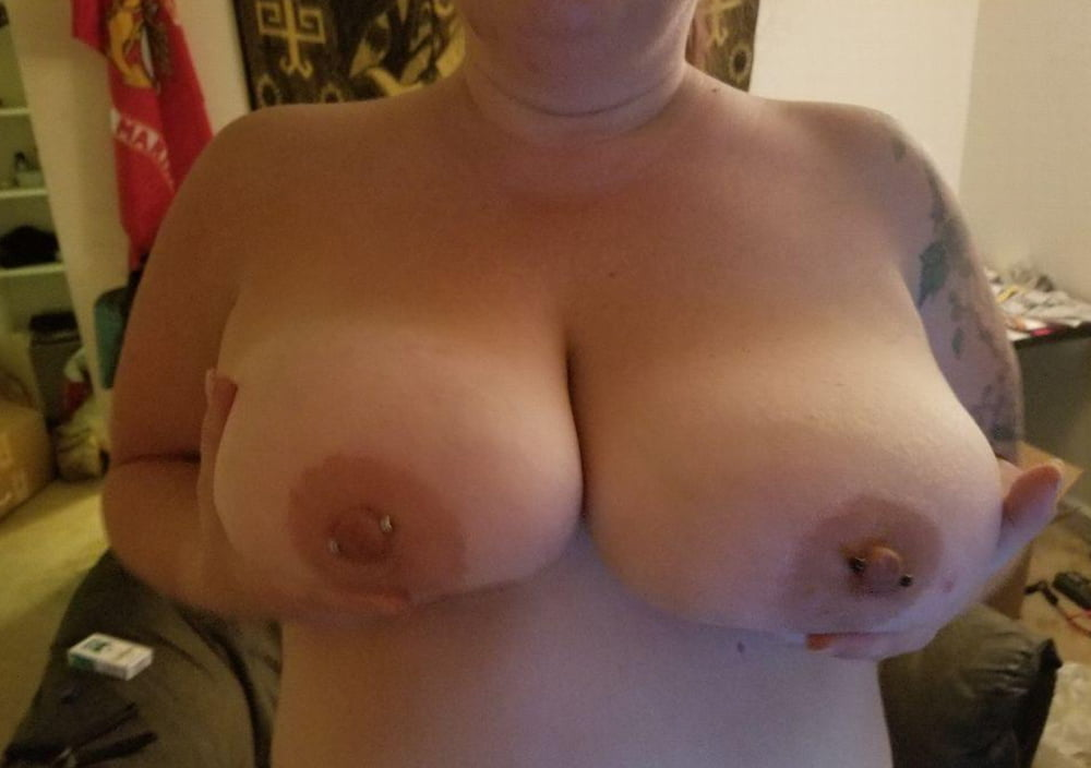 Local Nude Cams