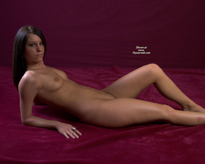 Look Picture Nude