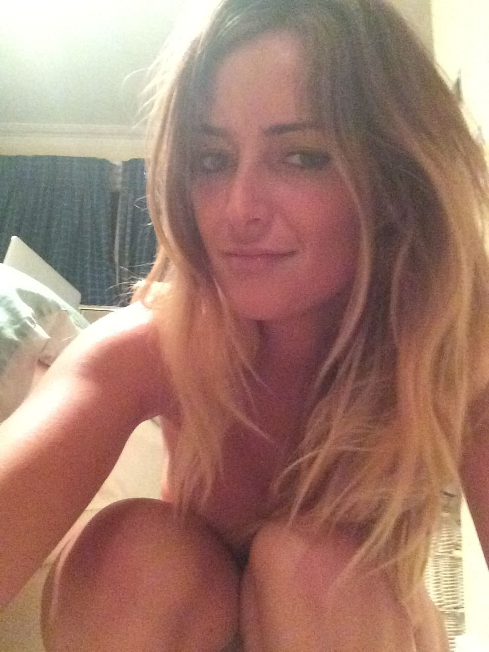 Made In Chelsea Nude