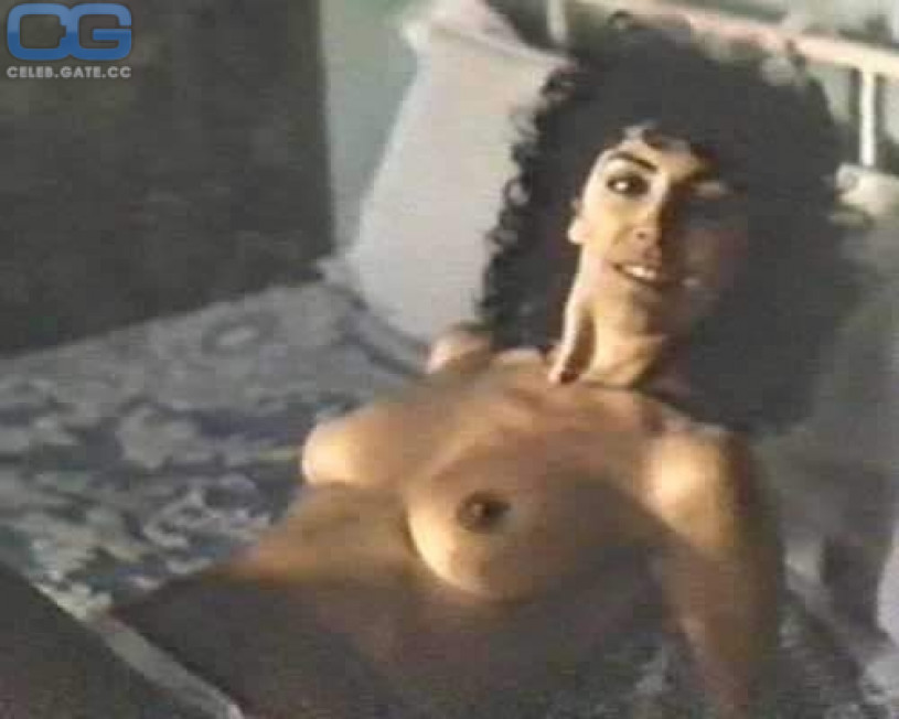 Marina Sirtis Naked Picture