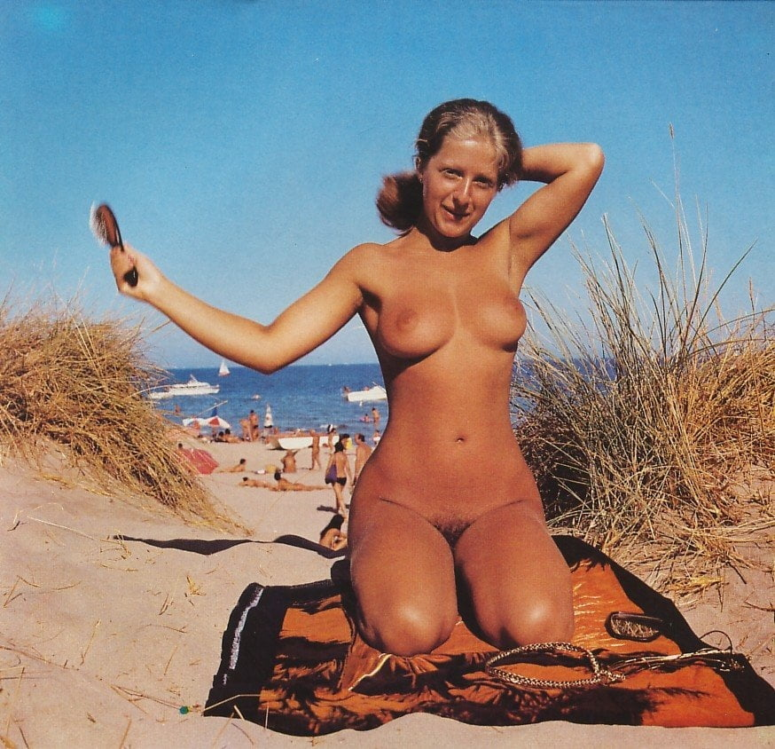 Mary Mcdonell Nude