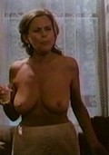 Maud Adams Nude Pictures
