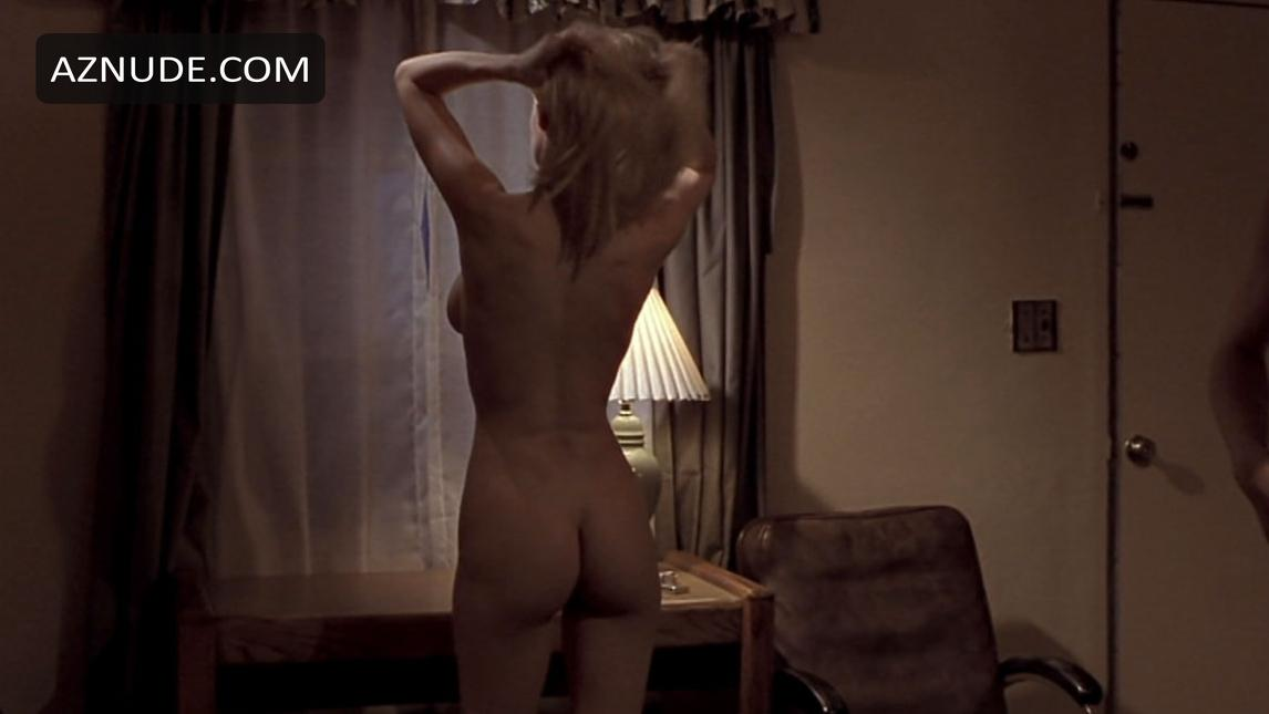 Monsters Ball Nude Vid Clips