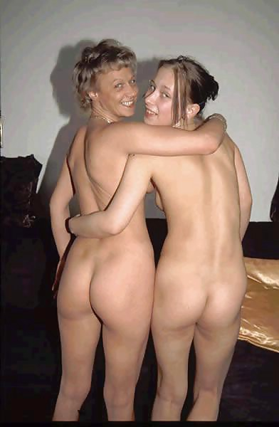 Mother And Daugher Nude Pix