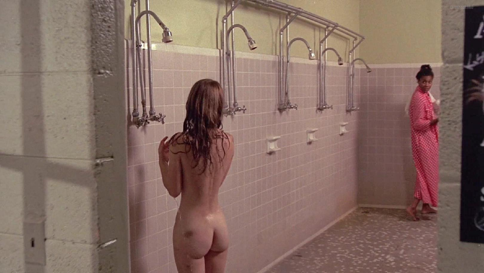 Movies That Have Naked Girls