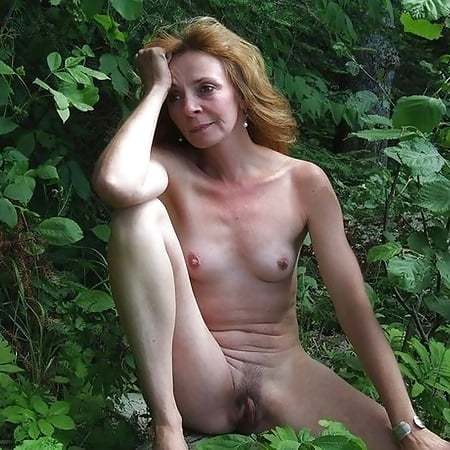 Mtcs Nude Naked Sex Pose