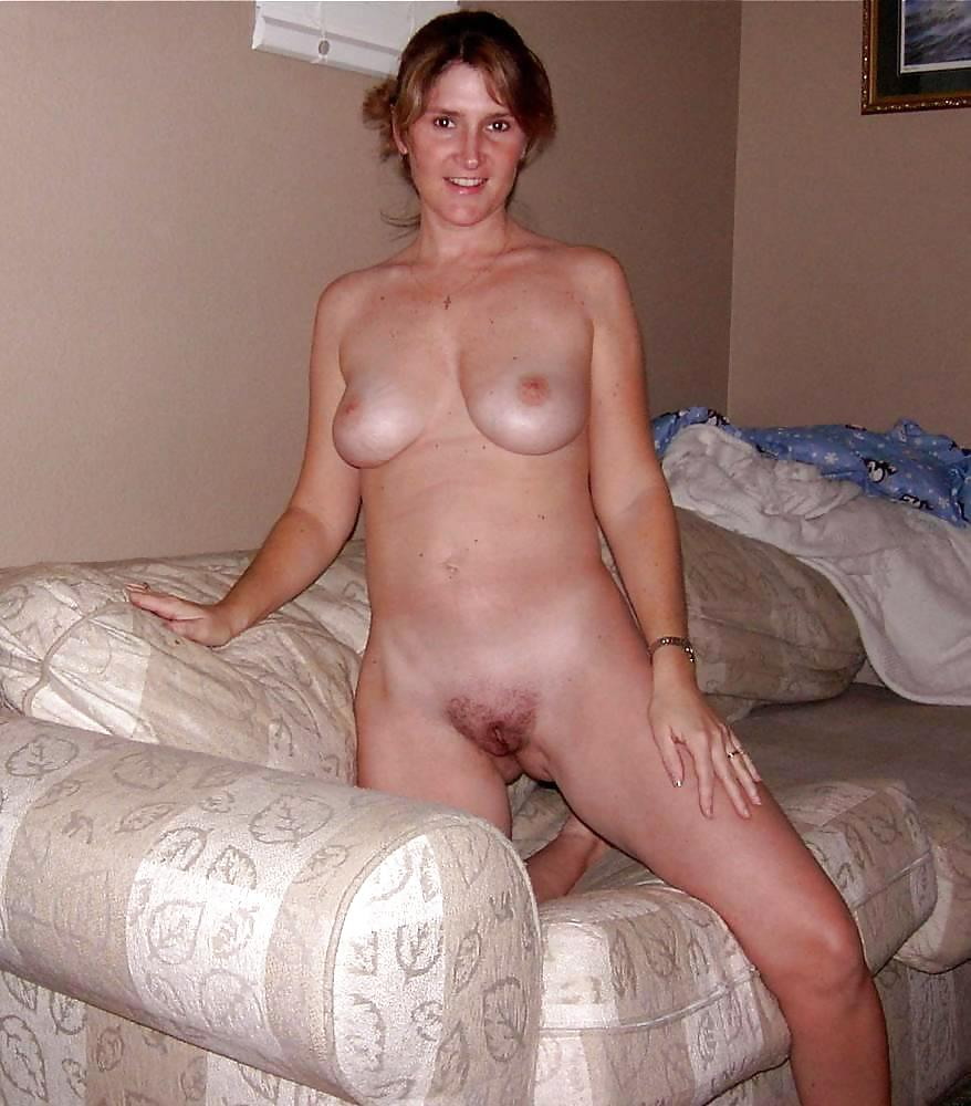 My Private Naked Pics