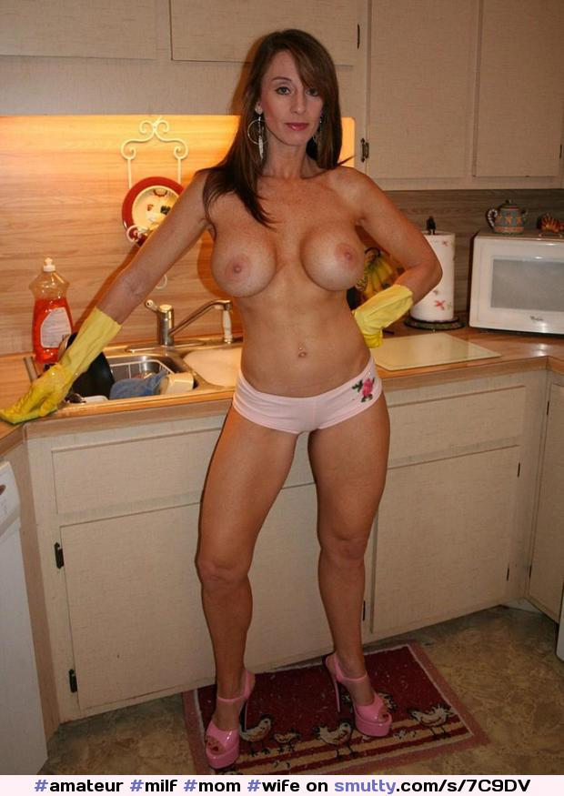 Naked Adult Wives Xxxx Amateur