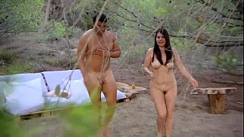 Naked And Afraid Images