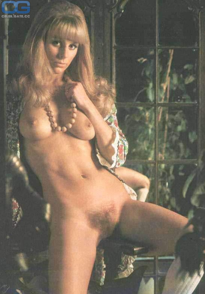 Naked Celebs Pictures