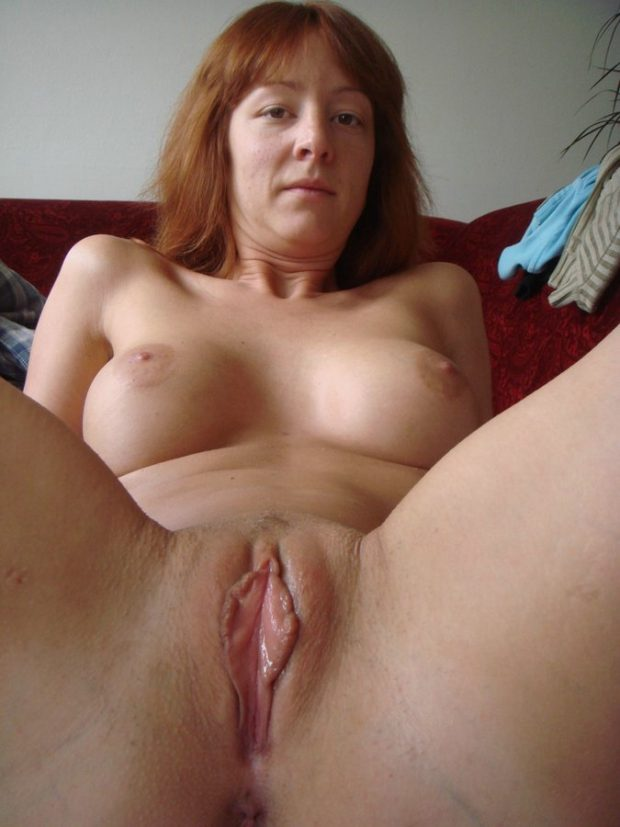 Naked Duits Meisjes Pics