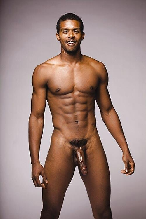 Naked Erotic Male Pictures