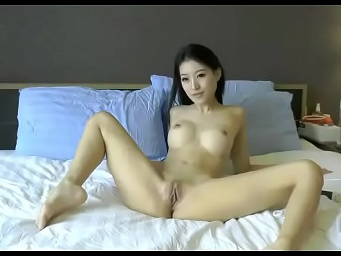 Naked Female Models Videos Pussy