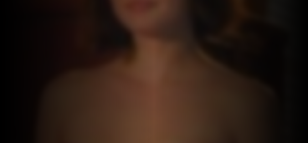Naked Lucy Hale