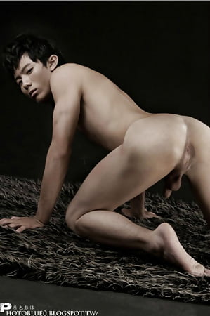 Naked Male Gallary