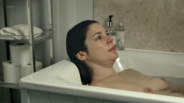 Naked Mother Videos