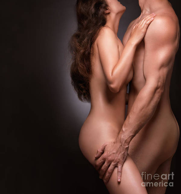 Naked Nude Art Pictures