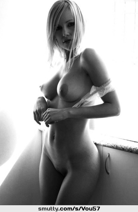 Naked Nude Pretty Sex