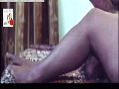 Naked Picture Of Shakeela