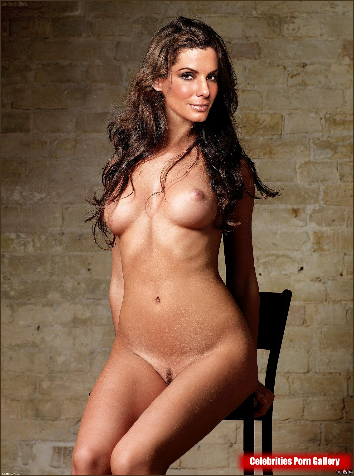 Naked Pictures Of Ali Landry