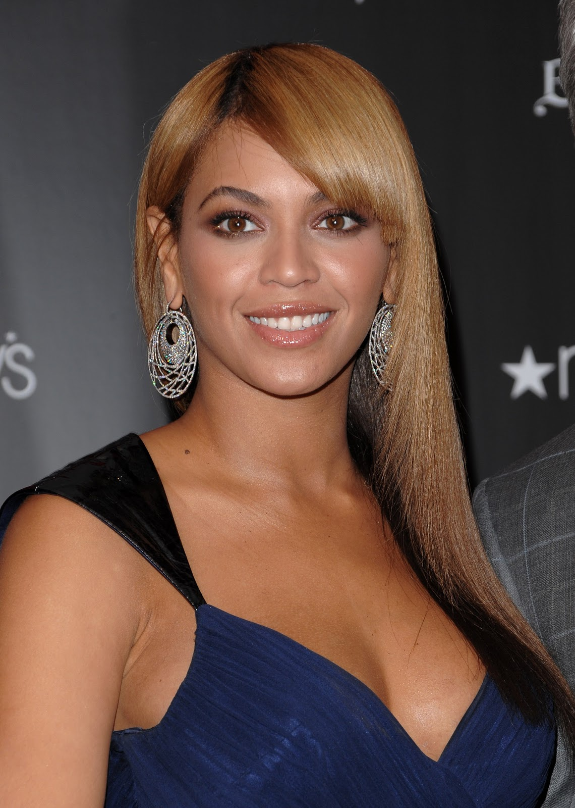 Naked Pictures Of Beyonc Knowles