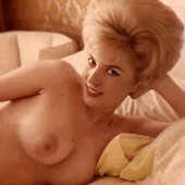 Naked Pictures Of Lynda Collman