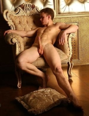 Naked Twink Pics