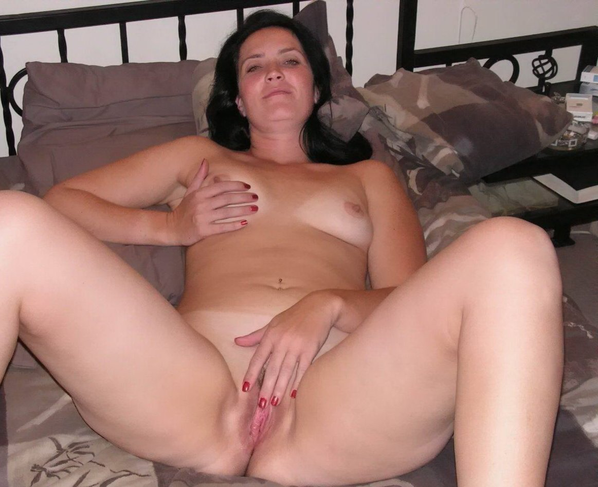 Naked Viewers Wifes Milf