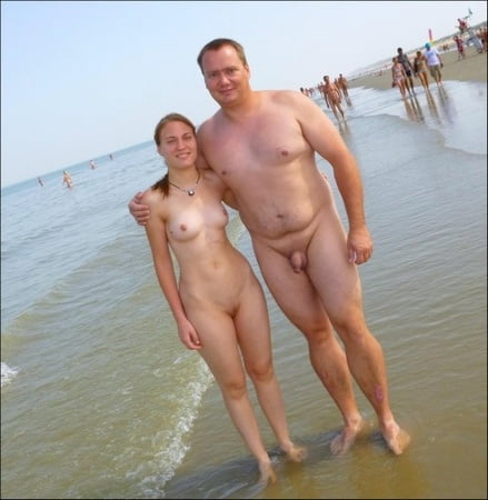 Naturally Nude Living And Recreation