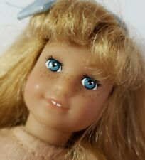 Nelly Toys Nude