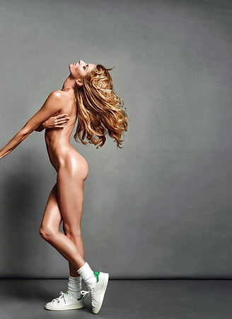 Nfl Wives Nude