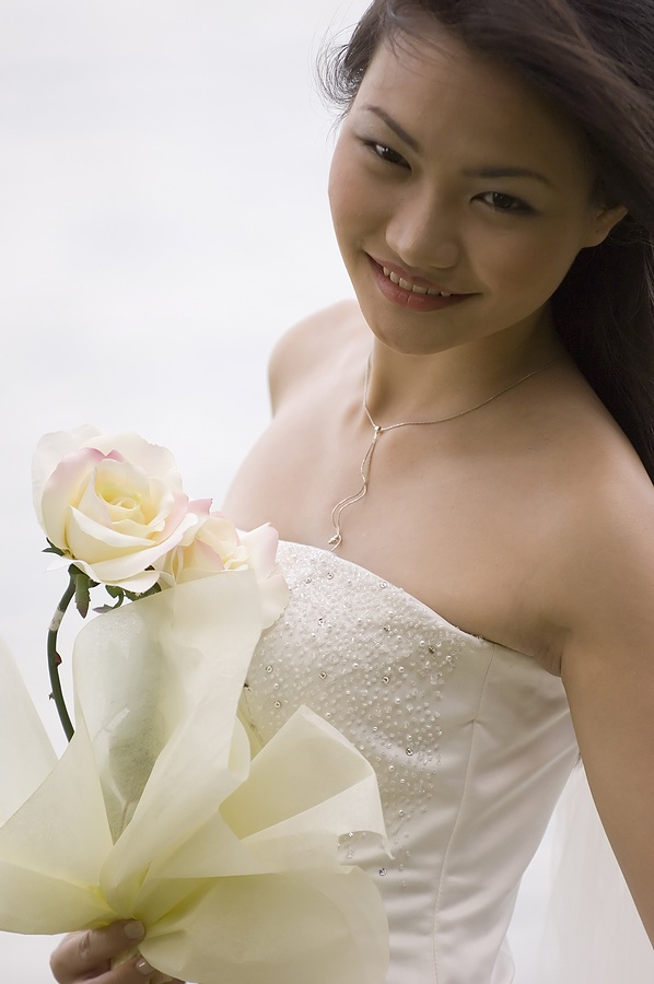 Nude Asian Brides Adult Adds