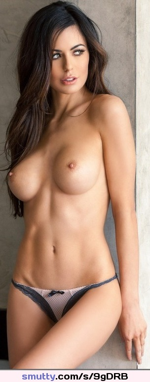 Nude Babe Pics Free Brunette