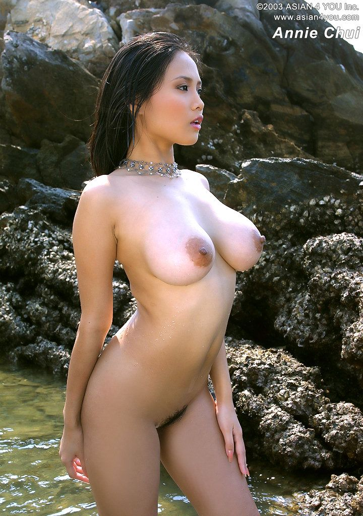 Nude Babes Asian