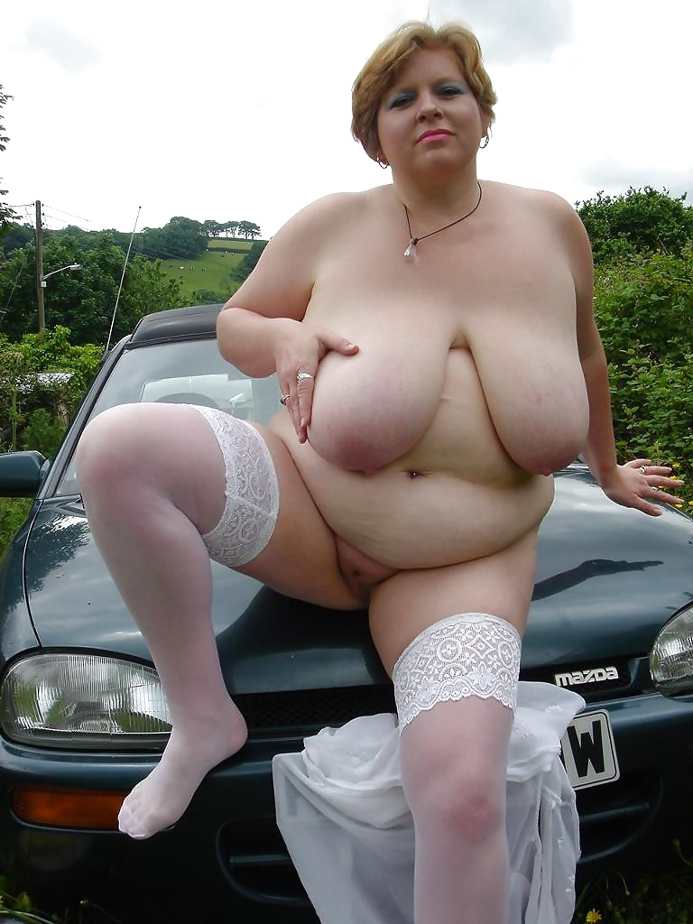 Nude Carwash Pictures