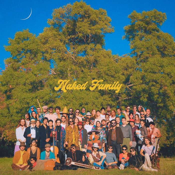 Nude Family Pictures Groups