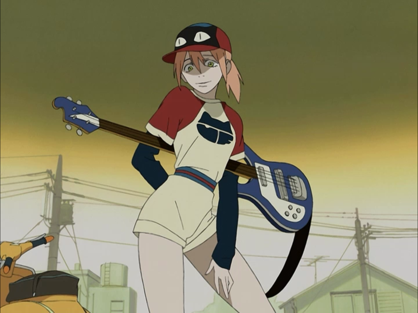 Nude Flcl Pictures