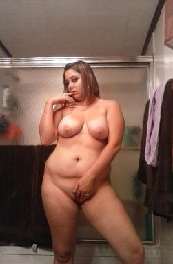 Nude Girls Thumbnails Galleries