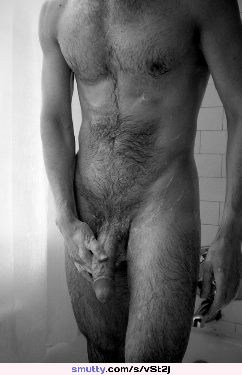 Nude Male Hung Videos