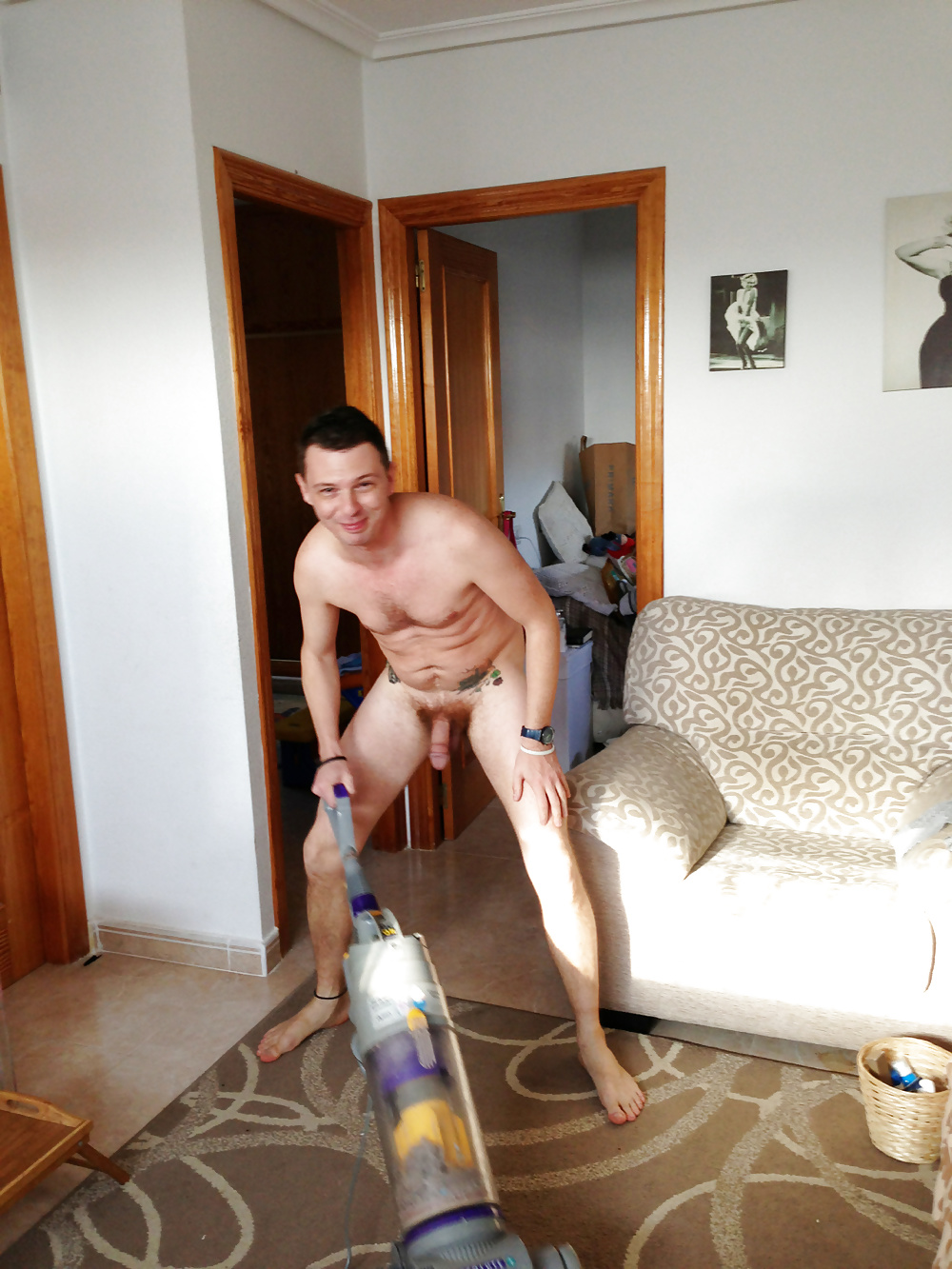 Nude Military Men Naked