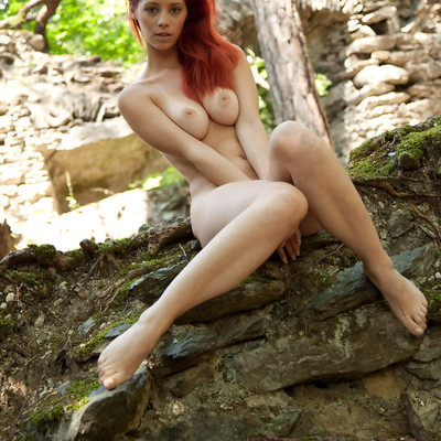 Nude Nymphs Movie Shakespeare Pictures