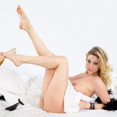 Nude Photo Of Shanna Moakler