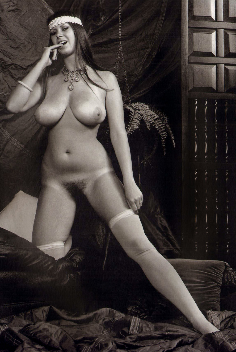 Nude Photography Breasts Amature