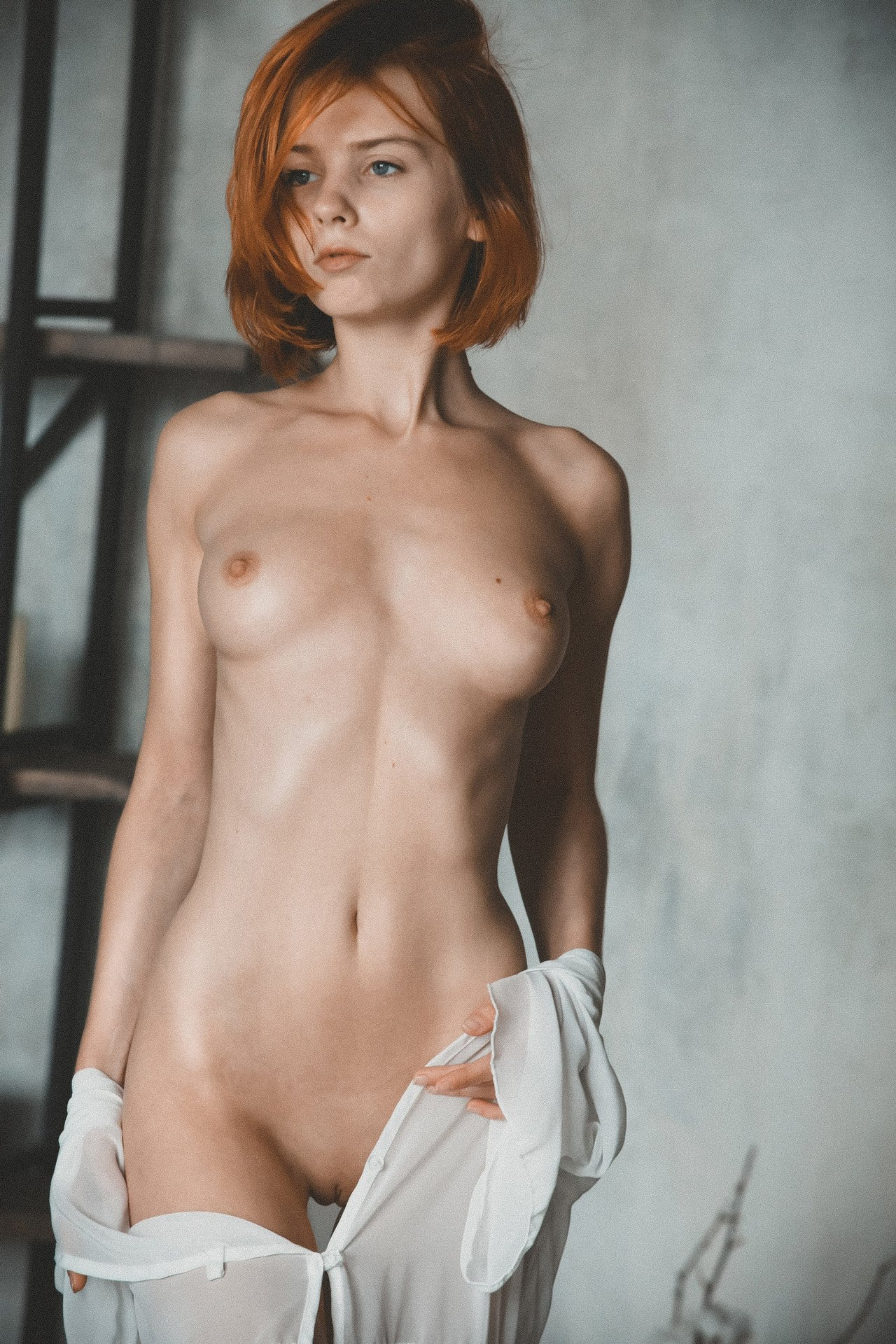 Nude Photos Of Female Actresses