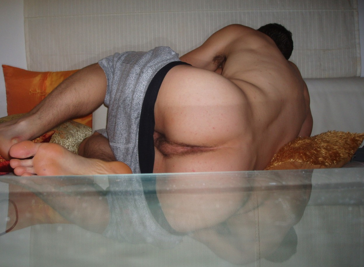 Nude Pic Private Sleeping