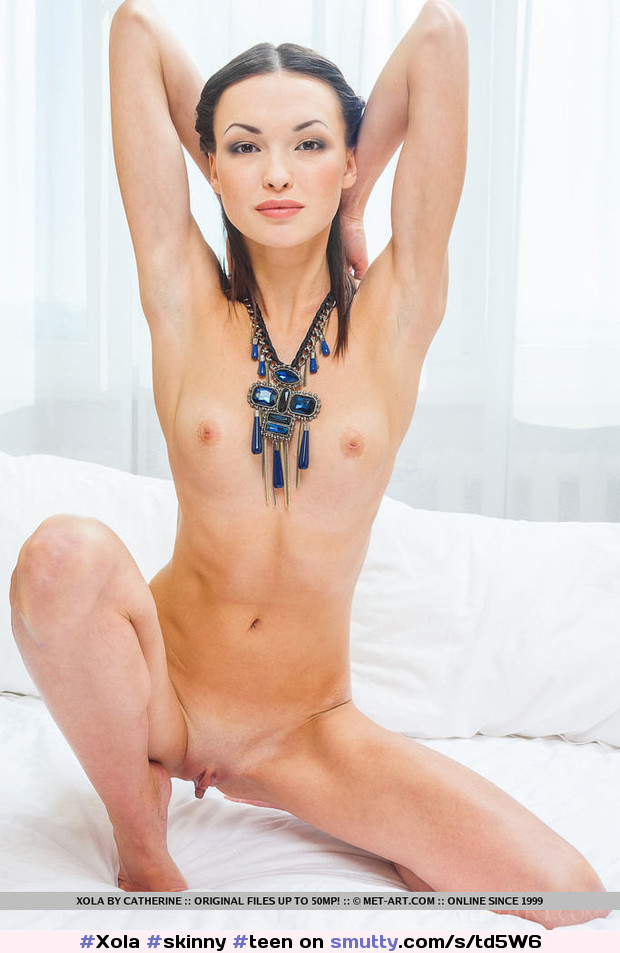 Nude Pictures Anorxic Women